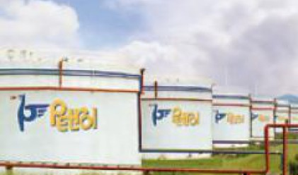 Petrol Jsc Corrects Q1 Profit To Nearly 104 Million Leva