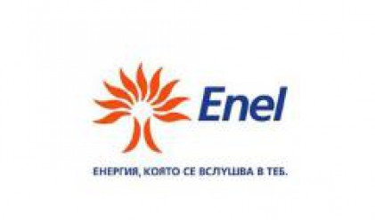 Enel Sees Revenues Grow to 15,082 Mln Euros in Q1