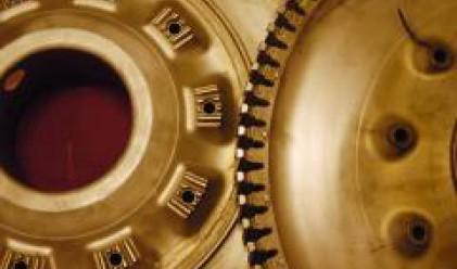 Investor Sentiment Turns Negative on BSE