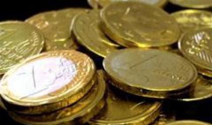Bulgaria's Q1 Current Account Gap at EUR 1.67 Bln