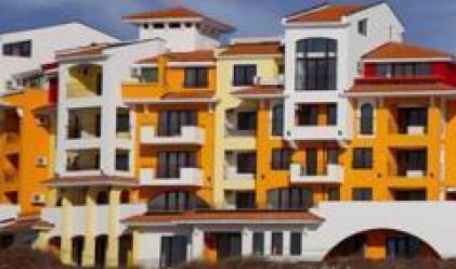 Intercapital Property Development To Distribute 1.50 Leva Dividend per Share