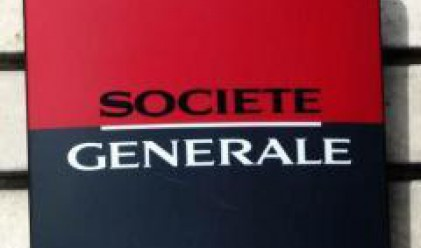 Societe Generalе Expressbank Nets 32.4 Million Leva Profit in 2007