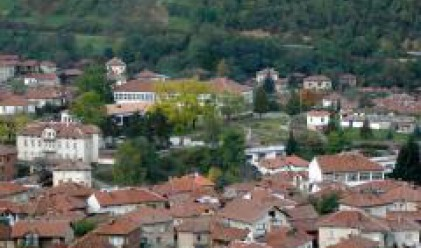 Cross-border Tourist Business Center to Be Established in Chiprovtsi