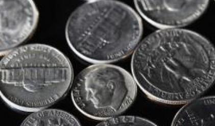 Jan – April Profit of the Banking System at 481 Million Leva