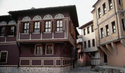 Пловдивският панаир под знака на кризата