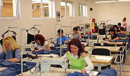 Бедността в България има женско лице