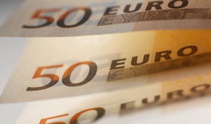 Пускат парите по ИСПА за магистрала Люлин