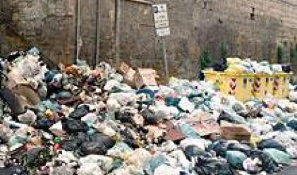 Затварят сметището в Суходол до края на годината