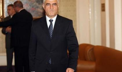 П. Димитров: Земеделието и туризмът ще спасяват икономиката