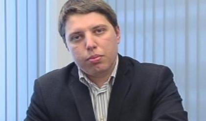 Христо Дурев: Консолидация, следвана от ново повишение