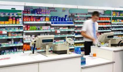 Здравното министерство притискало НЗОК за цени на лекарства