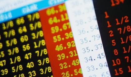 Монбат изкупи нови 82 хил. акции