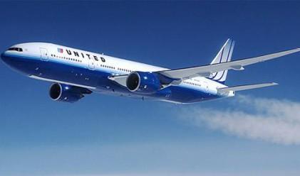 Създават авиопревозвач №1 в света