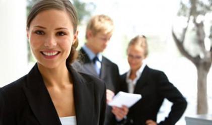 Коя е най-добре платената професия за жени?