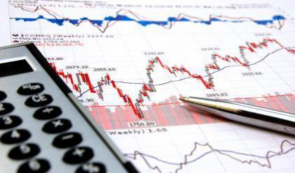Защо инвестицията на борсата е добро решение в момента?