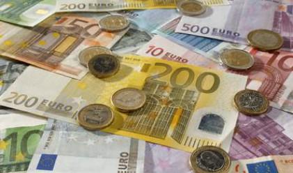 Близо 50 млрд. лева плащания през RINGS за април