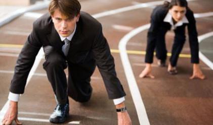 11 наложителности за новата ви работа