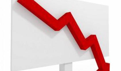 ЕБВР: Гръцката криза носи рискове и за България