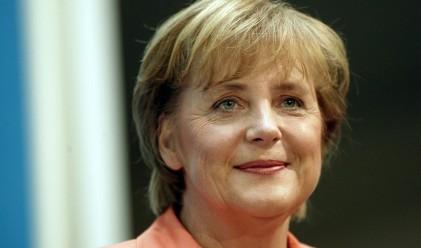 Саркози и Меркел призовават за засилен мониторинг