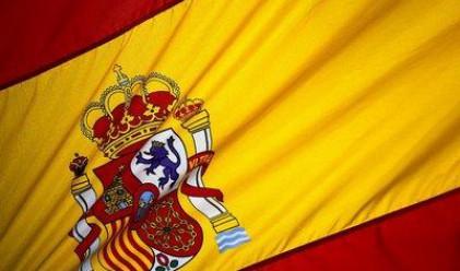 И Испания може скоро да се нареди на опашката за помощи