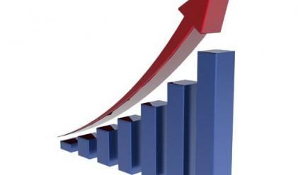 Испанската икономика отчете ръст