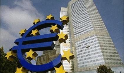 ЕЦБ готова да изкупува държавни задължения