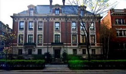 Купете си апартамент в бившото Playboy Mansion на Хефнър