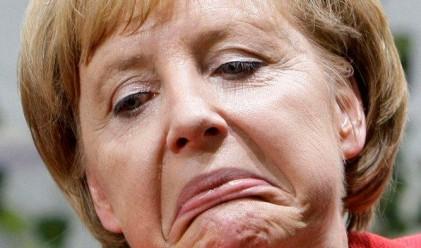 За германската добродетел и гръцката разхитителност