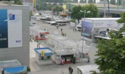 Започва пролетното издание на Пловдивския панаир