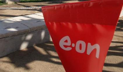 Е.ОН и правителството са в контакт за продажбата на дялове