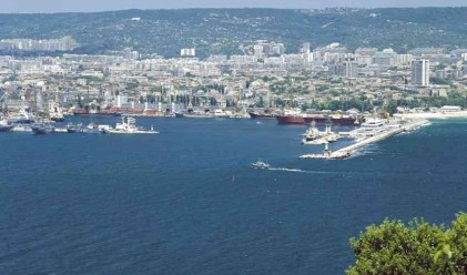 Измамник продаде апартаменти на Филип Киркоров до Варна