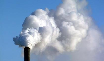 България загуби правото да търгува с парникови емисии