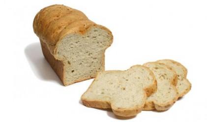 Въвеждаме стандарт за хляба