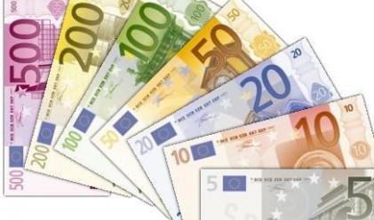 UBS: Еврото 1.15, паундът 1.35 до края на годината