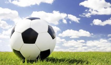 Кои компании ще спечелят от Световното по футбол?
