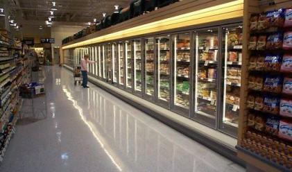 Наемите на малките квартални магазини са паднали с 25%