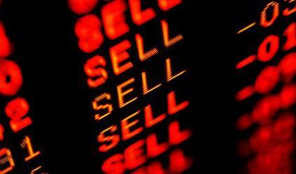 Продажбите - критични за реализиране на доходност!
