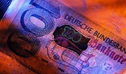 Ако Еврозоната се разпадне...