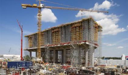 Атомстройекспорт: Договорът ни с НЕК изтича през септември