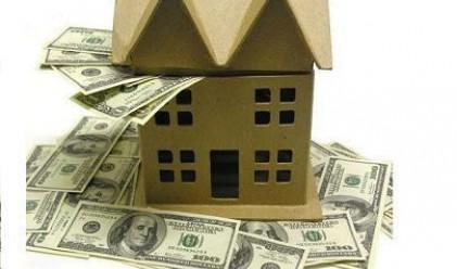 С. Иванов: Пазарът на имоти утре ще е по-зле от днес