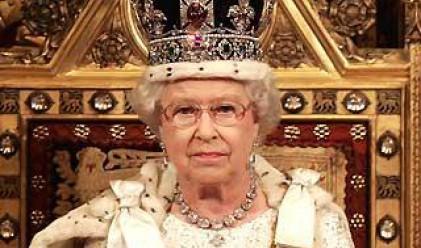 Радиоводещ от Би Би Си обяви кралица Елизабет за мъртва