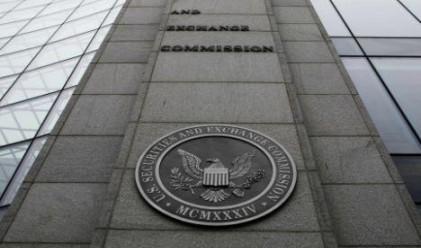 Шивачката vs SEC