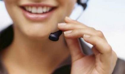 Да търсиш клиенти по телефона? По-добре месец без секс