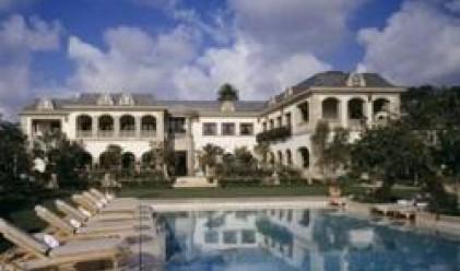 Готви се най-голямата  имотна сделка в САЩ за 2010 г.