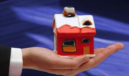 Експерти: Моментът е добър за покупка на жилище