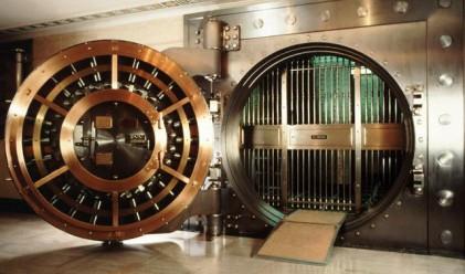 БАКР запази дългосрочният рейтинг на Инвестбанк
