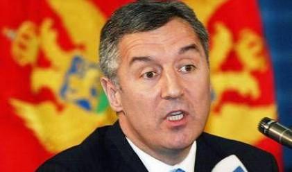 Мило Джуканович най-богат на Балканите