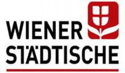 Vienna Insurance Group с рекордно първо тримесечие