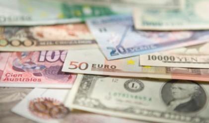 Сезонността при валутите