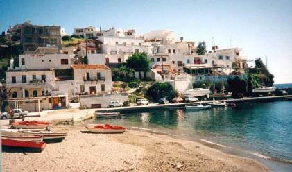Гърция разчита на чужди инвестиции за икономиката си